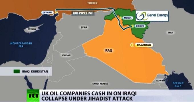 UK-OIL-COMPANIES-CASH-IN-680