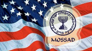 The 9/11 Delusion: Israel's False Flag, Jingoism And Inhumanity