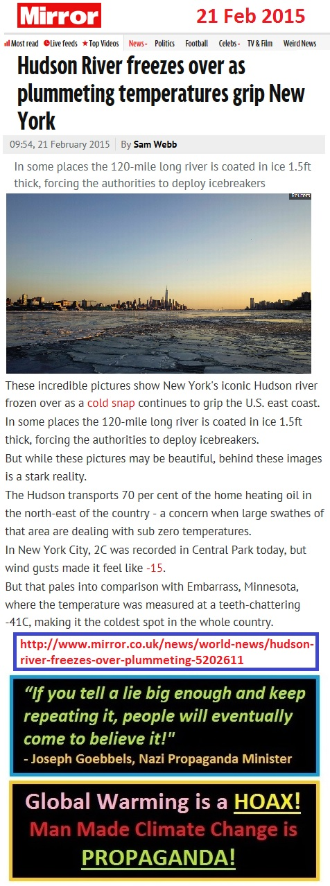 http://www.mirror.co.uk/news/world-news/hudson-river-freezes-over-plummeting-5202611