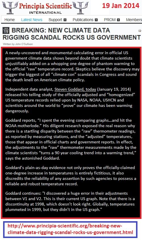 http://www.principia-scientific.org/breaking-new-climate-data-rigging-scandal-rocks-us-government.html