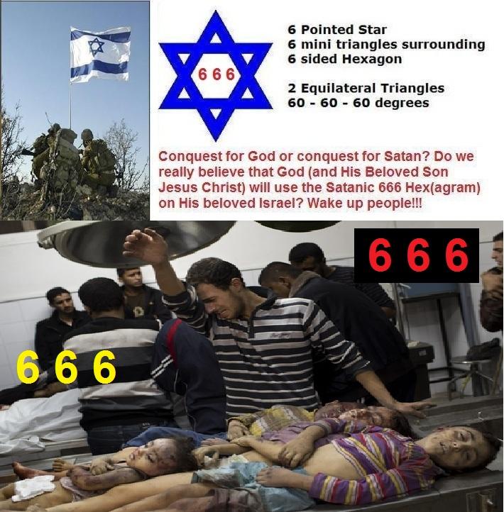 http://socioecohistory.wordpress.com/2011/05/26/ashkenazi-jews-are-not-descendents-of-the-biblical-israelites-2/