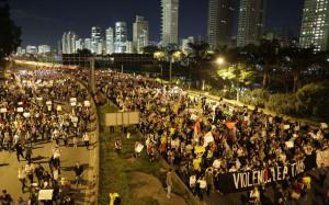 brazil-protest-cro_2592985k