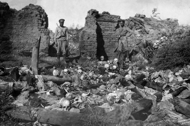 armenian-genocide-640x426