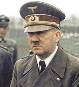 Hitler20
