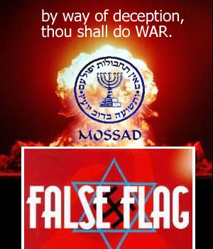 israel_mossad_false_flag_terrorism