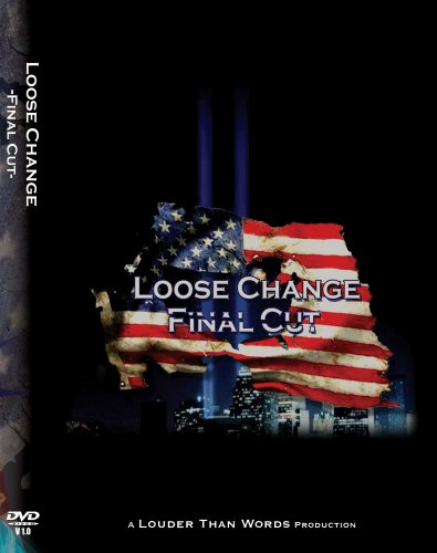 loose-change-final-cut-1386026127