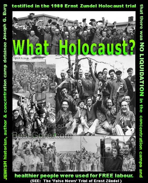 what-holocaust-500x615