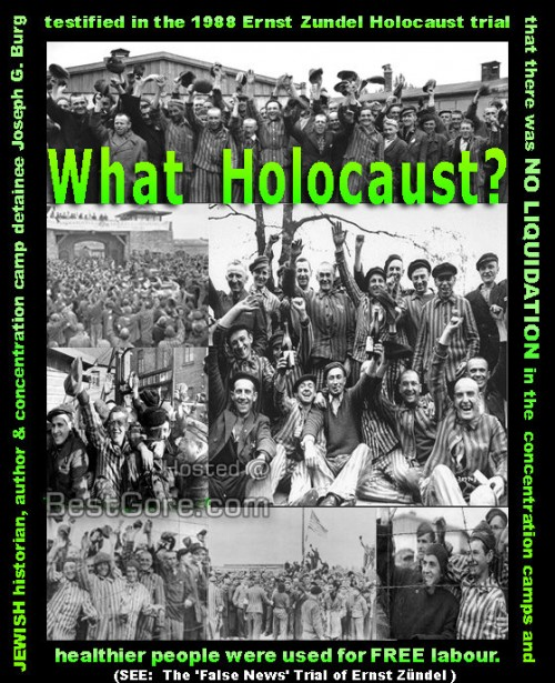 what-holocaust-500x615