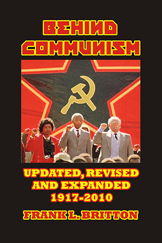 behind-communism-2010