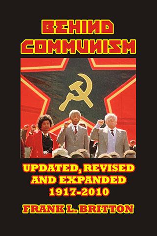 behind-communism-2010