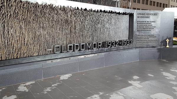 holodomor-memorial