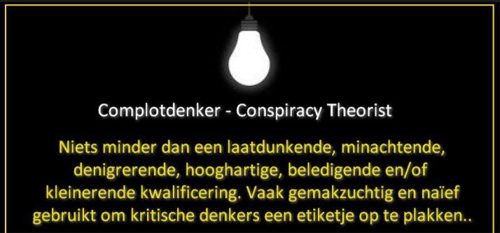 complotdenker-conspiracy-1024x479