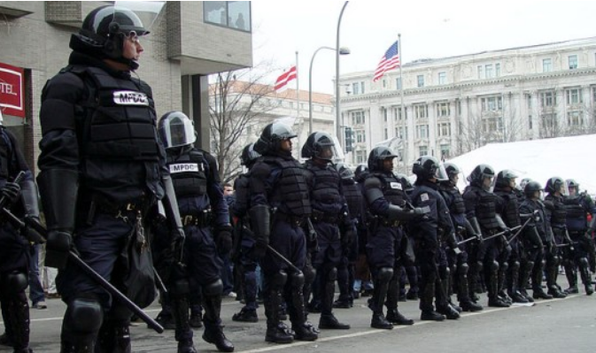 police-now-trained-by-mossad-cut-outs-to-regard-americans-as-terrorists-enemies