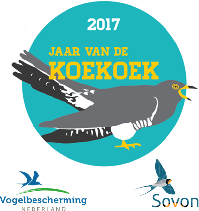 logo_plusvbn_sovon_koekoek2017.JPG_
