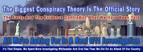 real_911_investigation_nyc