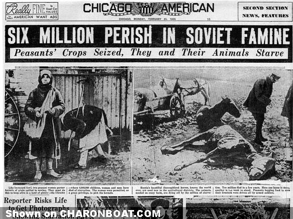 ukraine-six-million-perish-headline