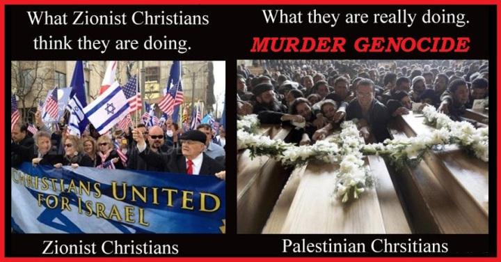 ultimate-sin-christian-zionism-apocalypse