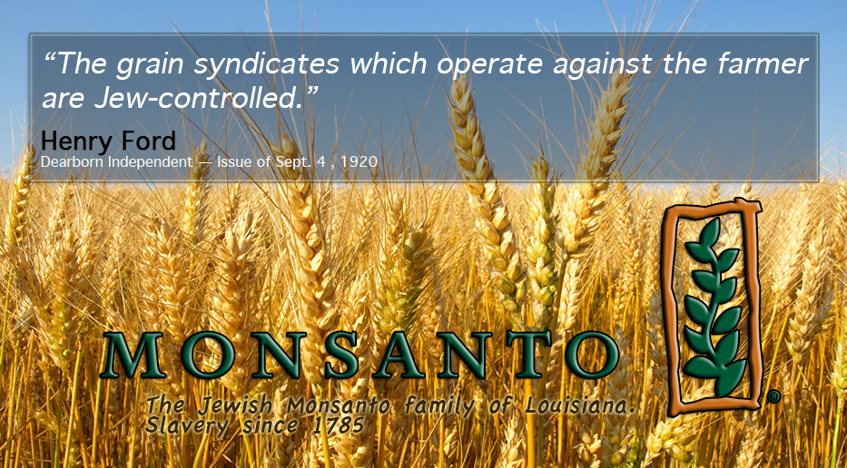 monsanto-kosher