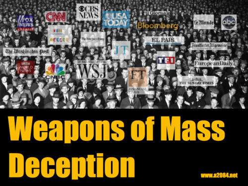 weapons-of-mass-deception-media-press