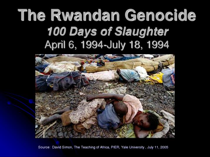 rwanda-genocide-april4-1994