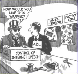 Cartoon-Control-Internet-Speech-How-Do-You-Want-This-Wrapped