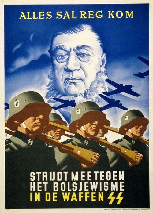 f6d2bd94447d915825d9d6065aee766f--ww-posters-nazi-propaganda