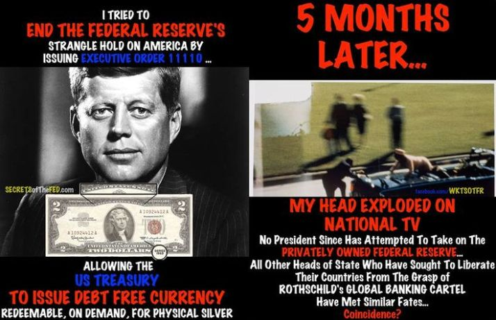 lfk-issue-debt-free-currency_orig