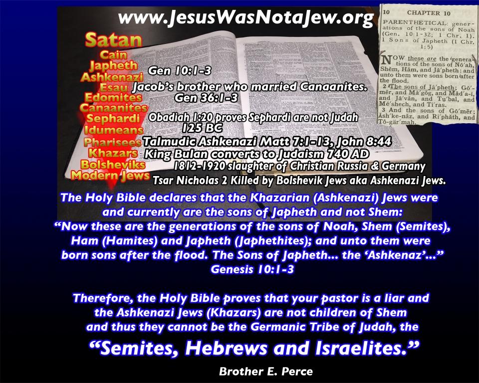 jews-are-not-semite