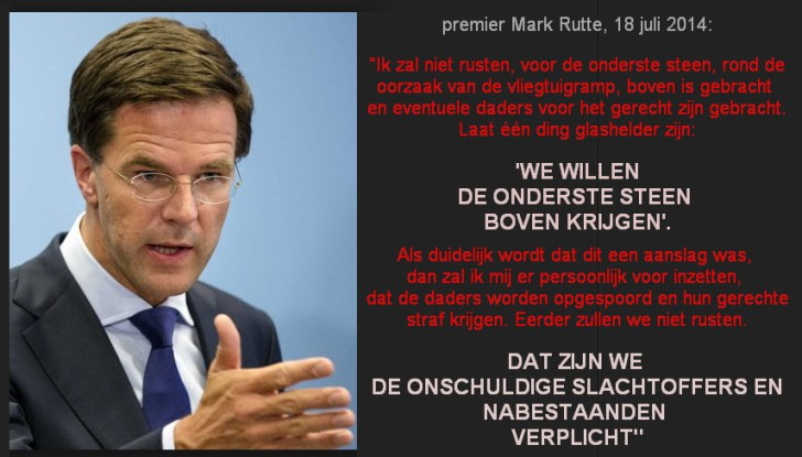 mark-rutte-de-belofte.jpg?w=1048