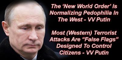 Putin Quotes 02_small