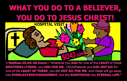 what-you-do-to-a-believer-you-do-to-jesus-christ-large