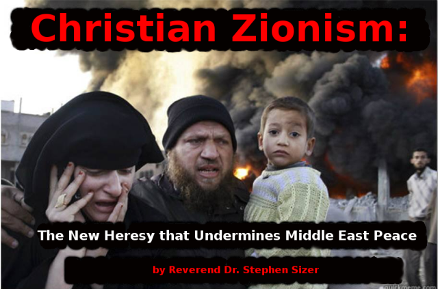 ChristianZionism-07