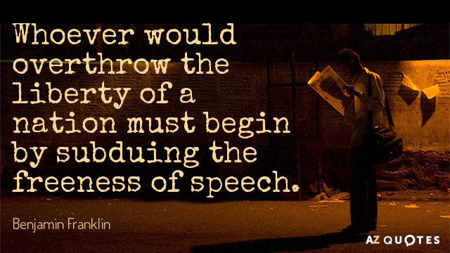 Quotation-Benjamin-Franklin-Whoever-would-overthrow-the-liberty-of-a-nation-must-begin-36-46-16