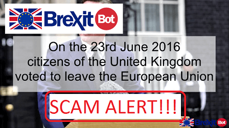 Brexit-Bot-Scam-Review