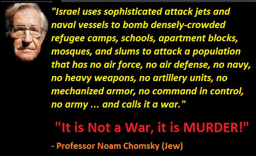 4125227-noam-chomsky-quotes-on-israel