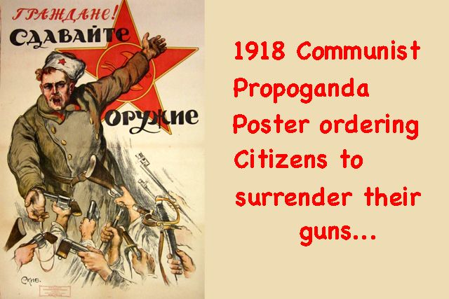 1918-Propogand-Poster