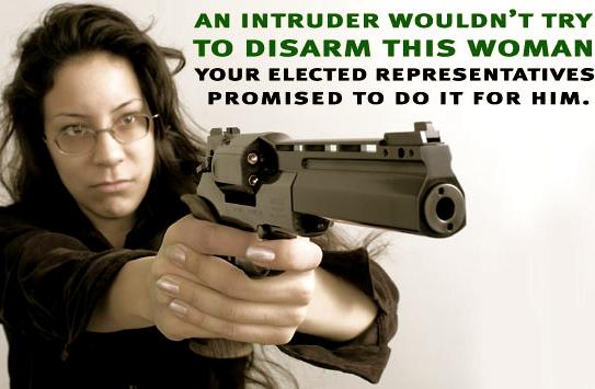 gun-control-debates