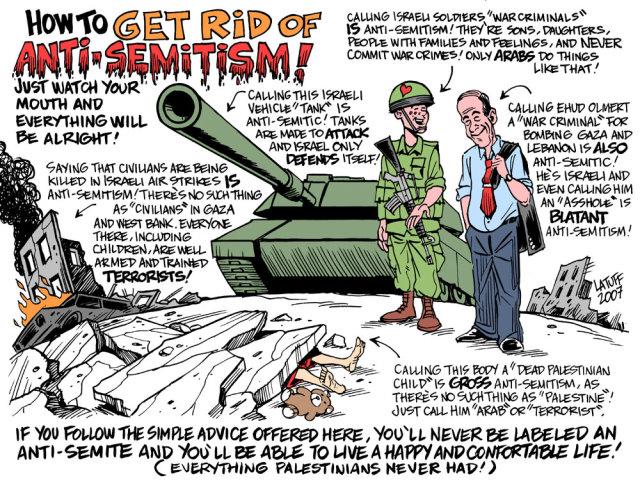 anti-semitism1
