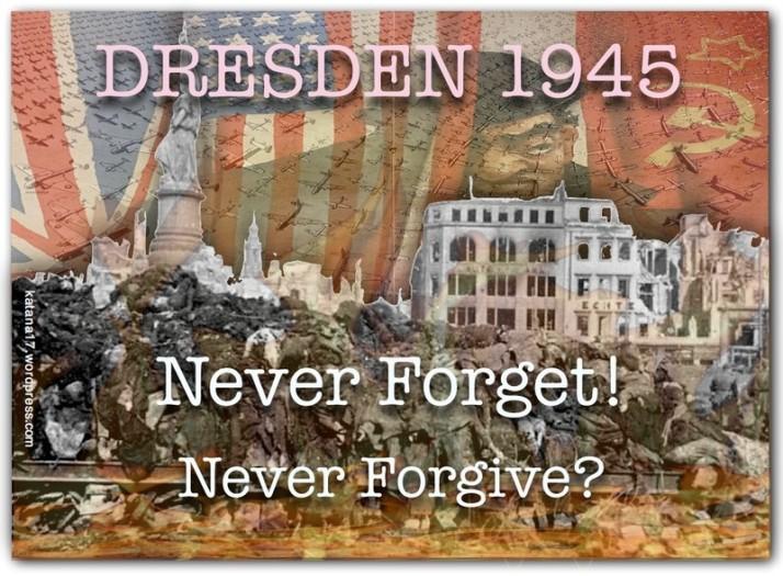 Dresden montage 1