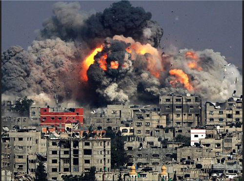 2014-gaza-destruction