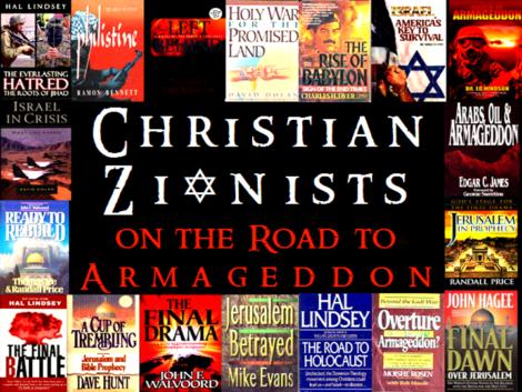 Christian-Zionism-05-e1562288554916