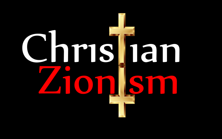 Christian_Zionism-11