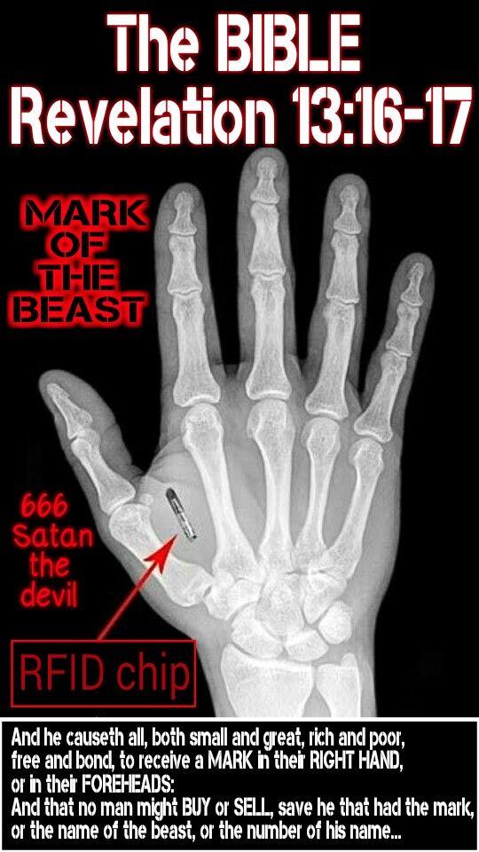 4cedfbb6f483570a2321b70d78d14cc2 mark of the beast