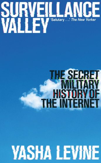 9781785784781-345x555 secret military history internet