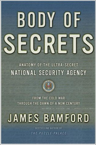 Body-of-Secrets-Bamford-James-9780385499071