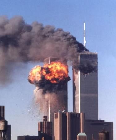 cherney911terrorism