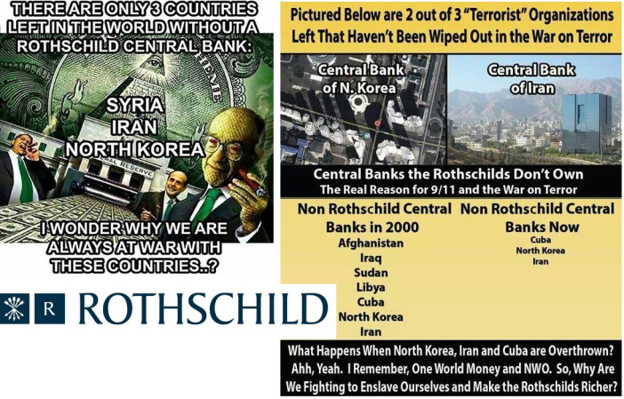 rothchild-not-owned2 (1)