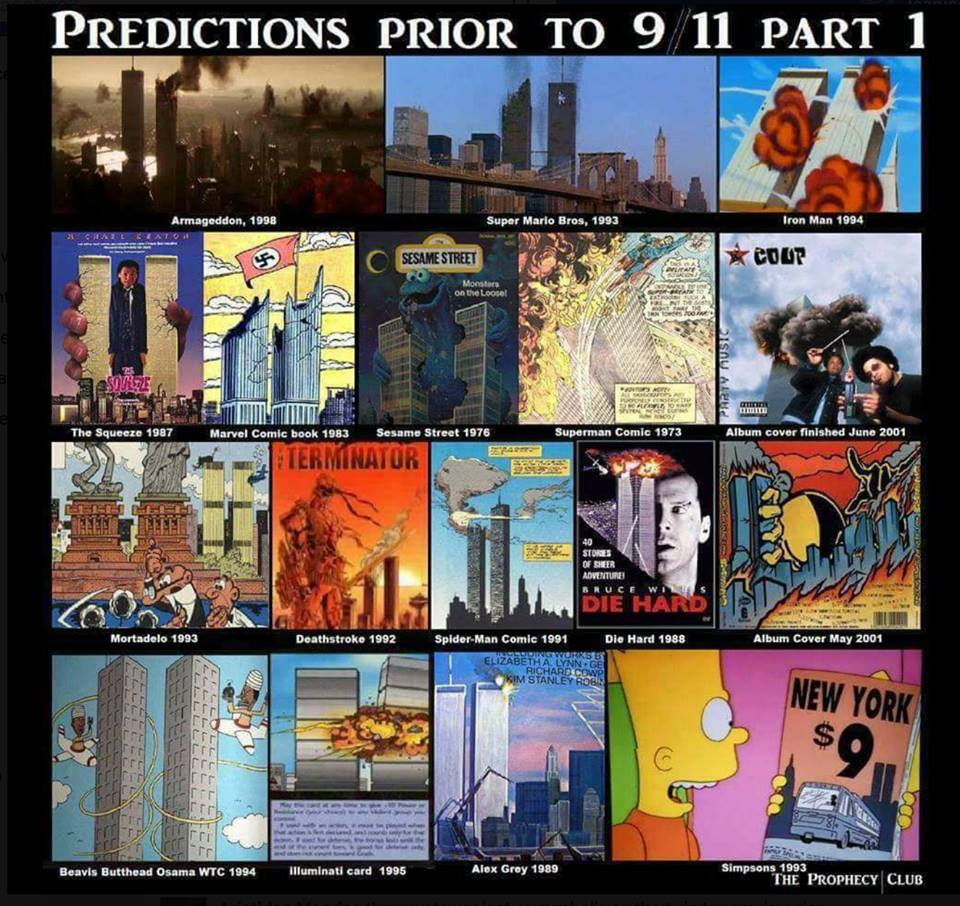 19756610_10213763852308476_2854003590643123504_n PREDICTIONS