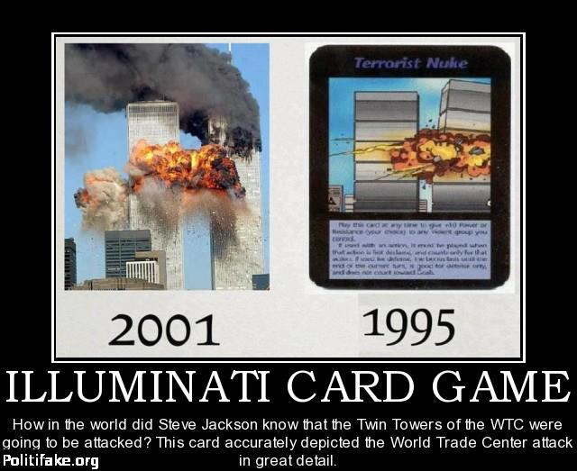 580452_382153685216594_1169347959_n Card Game
