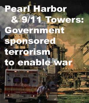 pearl-harbor-911